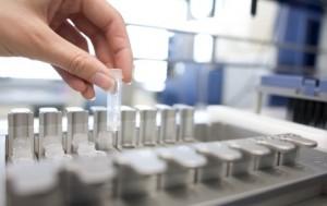 Erivedge de Roche Pharmaceuticals