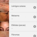 apps melanoma android
