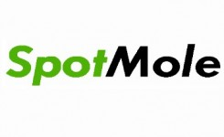 Spotmole App